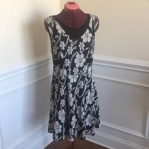 Betsey Johnson Dress Sz 12